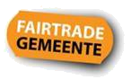 fairtrade-gemeente